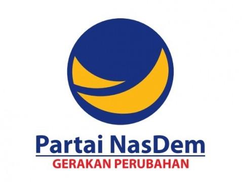 NasDem Disebut <i>Trigger</i> Etika Politik Pilkada