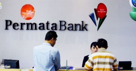 Alasan Bangkok Bank Akuisisi Bank Permata