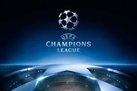 Menghitung Potensi <i>Big Match</i> di Babak 16 Besar Liga Champions 2019--2020