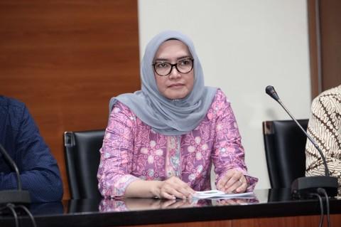 PKPU Syarat Pencalonan Kepala Daerah Segera Direvisi