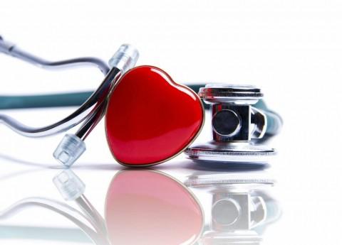 Ini Tipe Keringat yang Menunjukkan Gejala Sakit Jantung Koroner