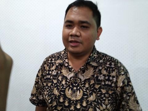 Rekomendasi LIPI untuk Kebijakan <i>E-Commerce</i> Indonesia
