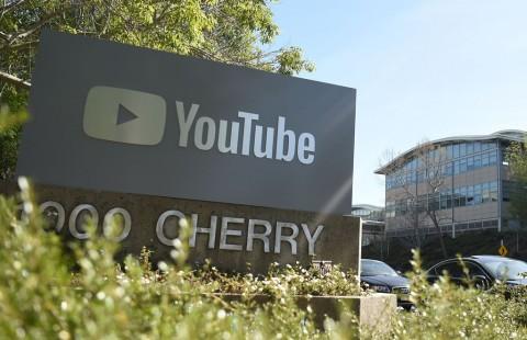 <i>Youtuber</i> Doyan Pamer Harta Diawasi Ditjen Pajak