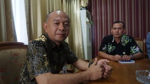 Pemkab Jepara Janjikan Bonus Atlet Peraih Medali Sea Games