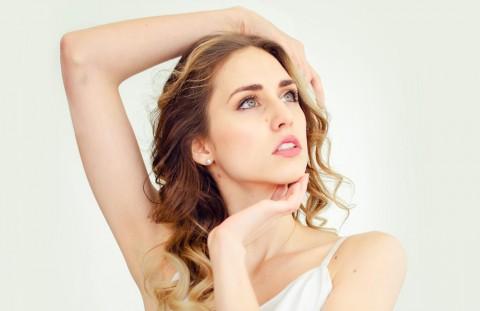 Tips Perawatan Wajah untuk Kulit Sensitif