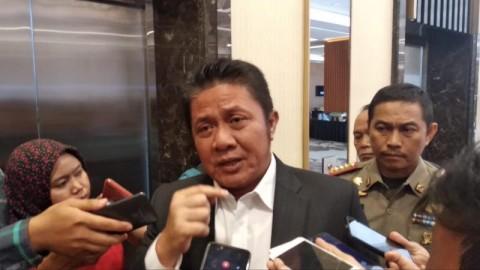 Gubernur Sumsel Sebut Tujuh Harimau Resahkan Warga