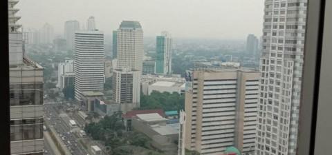 2020, Investasi Jadi Kunci Pertumbuhan Ekonomi Indonesia