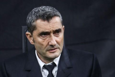 Valverde Sambut Wacana Kembalinya Pedro ke Barcelona