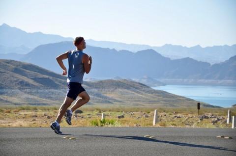 Olahraga Obat untuk Penderita Tekanan Darah Rendah