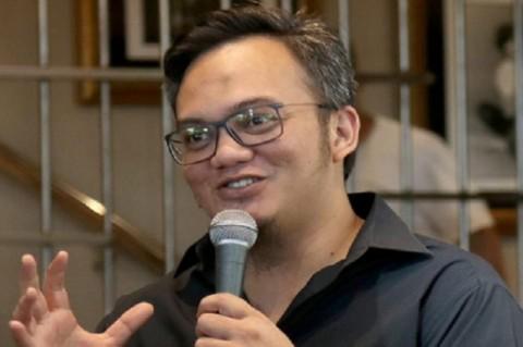 Ajang Kompetisi Menyanyi The Ace Indonesia Hadirkan Juri Internasional