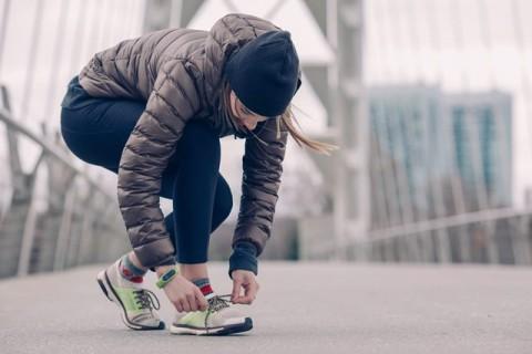 Bagaimana Cara Pasien Jantung Menentukan Olahraga?