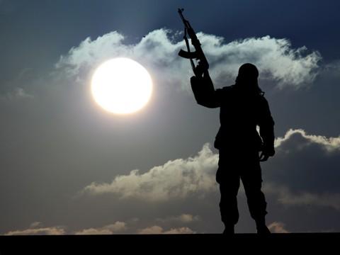 Satgas Tinombala Perketat Pengamanan Wilayah Operasi