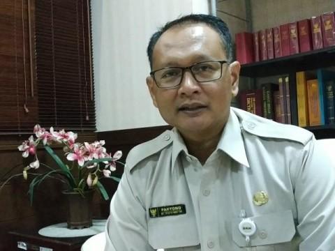 Pegawai KPK Enggan Jadi ASN Dipersilakan Mundur