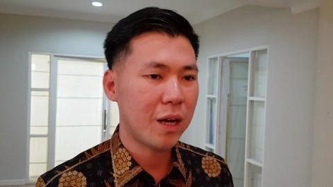 Anggota DPRD Kecam Kasus PPSU Berendam di Saluran Air