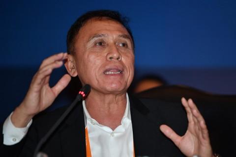 Progres PSSI Menyiapkan Piala Dunia U-20