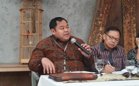 Indonesia Terus Dorong Minyak Sawit Diakui Dunia