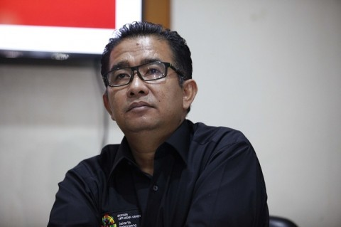 Kemendagri Minta Rekening Kasino Kepala Daerah Dibahas Internal