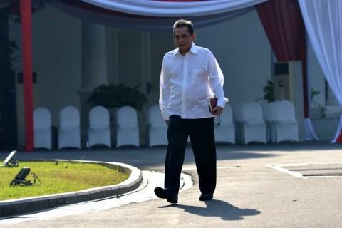 Pemerintah Siap Rombak Ambang Batas Tarif Impor