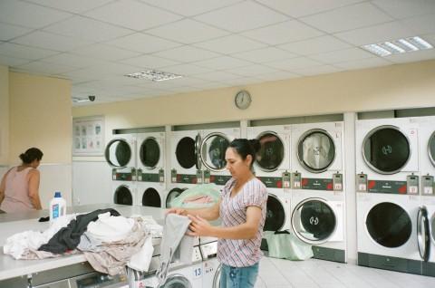 Tips Mencuci Pakaian