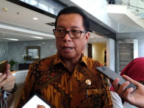 Butuh Efisiensi Kelola 2,8 Miliar Dokumen Pertanahan Indonesia