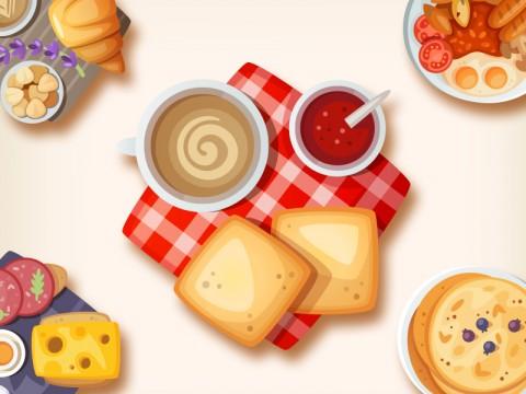 32 Santri di Koto Baru Diduga Keracunan Makanan