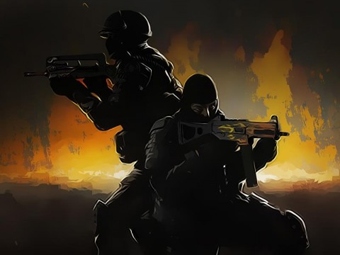 Dua Anggota TNI Tewas dalam Baku Tembak dengan KKB