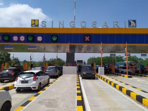 Tol Pandaan-Malang Target Rampung Total Januari 2020