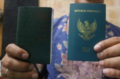 Rusia akan Sederhanakan Pengajuan Visa untuk WNI