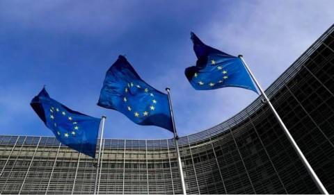 Sistem Peradilan Direformasi, Polandia Kemungkinan Tinggalkan Uni Eropa