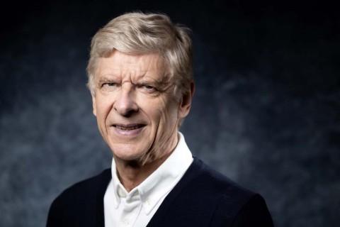 Arsene Wenger Dukung Arteta Latih Arsenal