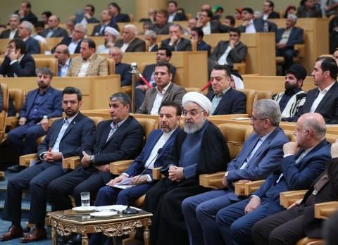 PBB Serukan Cabut Pembatasan Gerak Diplomat Iran