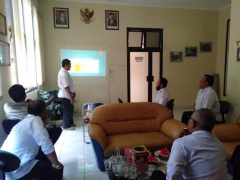 Kabupaten Malang Berpotensi Diguncang Gempa Besar