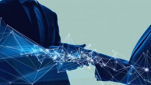 5G, AI, dan IoT Bakal Ubah Hidup Manusia di Tahun 2030