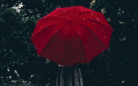 Cara Cegah Demam dan Flu di Musim Hujan