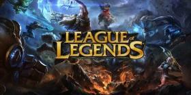 Riot Games Gelar League of Legends Pacific Championship Series