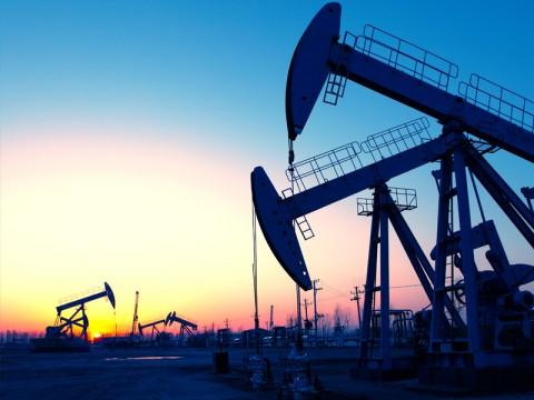 SKK Migas Eyes 1 Million Barrels Per Day Oil Production in 2031