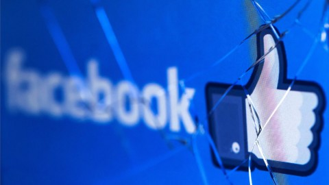 Facebook Bocor Lagi, 267 Juta Data Pengguna Tersebar