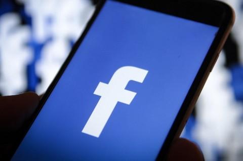 Facebook Kembangkan Alternatif Android
