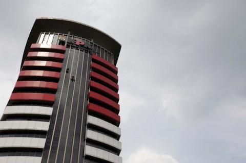 Pimpinan Baru KPK Diharapkan Berani Ungkap Kasus Mangkrak