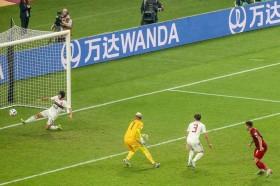 Hasil Pertandingan Sepak Bola Semalam: Liverpool Juara Dunia