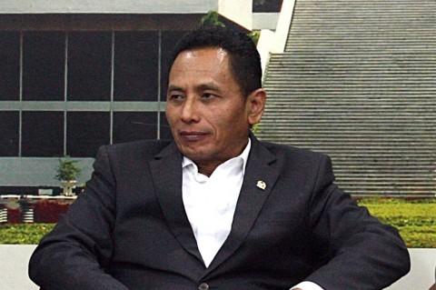 DPP PAN Diminta Percepat Kongres