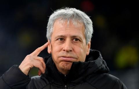 Dortmund Buang Banyak Peluang saat Ditaklukkan Hoffenheim