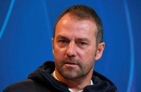 Pelatih Muenchen Apresiasi Wolfsburg