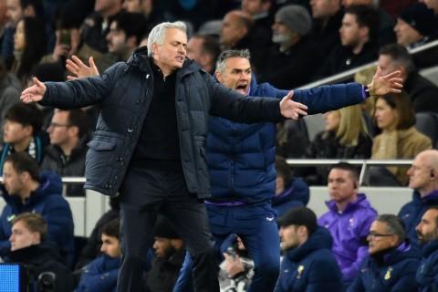 Perubahan Skema Bantu Chelsea Atasi Spurs