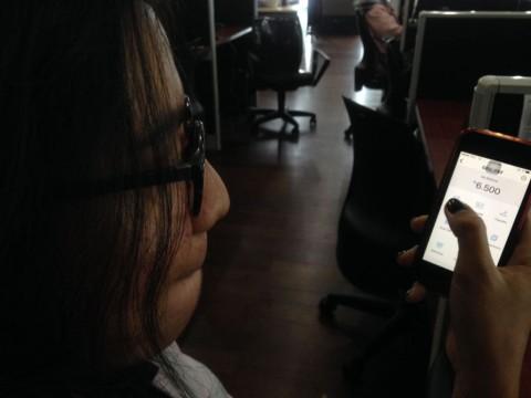 Dukung Inklusi Keuangan, Go-Pay Terapkan QRIS di Kampus