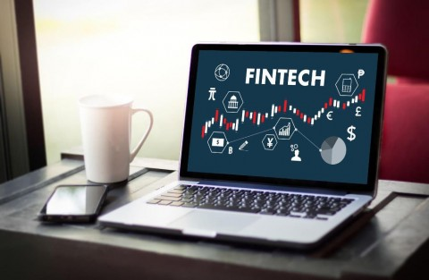 Tren Pinjaman Uang Online Apakah Masih Booming pada 2020? Mari Simak Alasannya