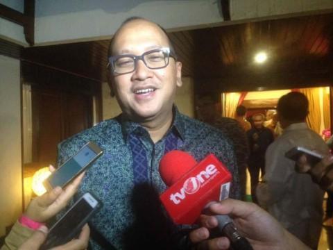 Harapan Kadin Indonesia dari Pimpinan Baru PLN