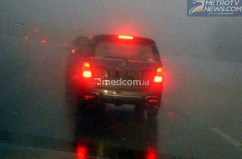 Masuk Musim Hujan, Segera Cek Kondisi Ban Mobil