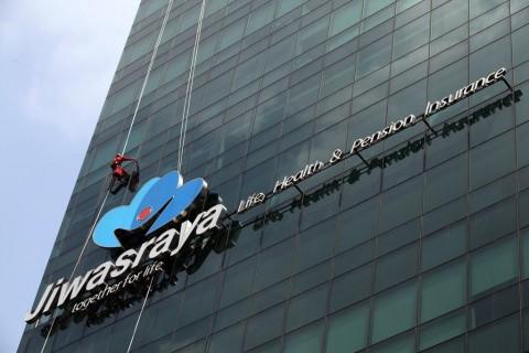 Pemerintah Yakin <i>Holding</i> Asuransi Jadi Penyembuh Jiwasraya