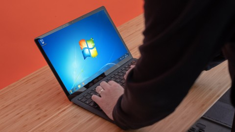Dukungan Windows 7 Berakhir Selamanya di 14 Januari, Lakukan Ini
